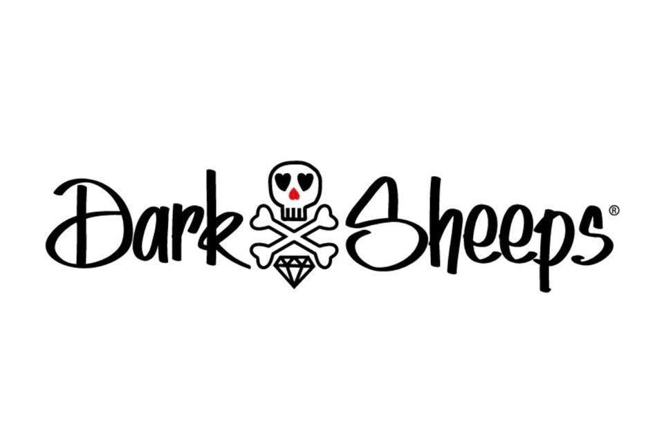 DARK SHEEPS